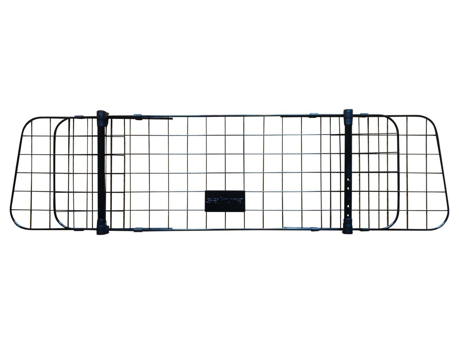 auto hundegitter test vergleich auto hundegitter. Black Bedroom Furniture Sets. Home Design Ideas