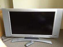 Philips LCD TV Landsdale Wanneroo Area Preview