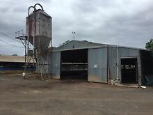 Chicken Sheds Windsor Hawkesbury Area Preview