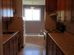 9-Main Ave.- 3bdrm, 1 1/2 baths,  4 appliances, patio, parking