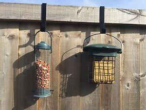 Bird Feeder Bracket Ebay