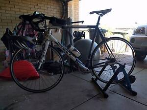 Cell Blade Road Bike Baldivis Rockingham Area Preview
