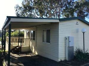 cabins for sale in South Coast NSW Region, NSW | Real Estate