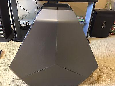 Alienware Area 51 Pc Desktop   Customized
