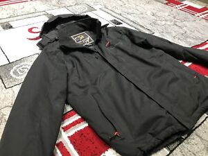 MENS SPRING JACKET ** LIKE NEW **