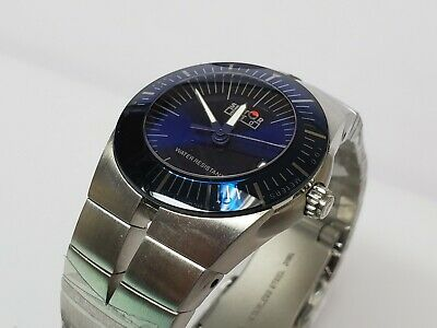 Watch Brand New SECTOR 880 SWISS MAE LADIES Quartz WATCH Registered Design Top! for sale  Shipping to India