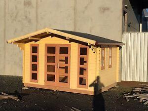 Studio/Cabin Glenorchy Glenorchy Area Preview