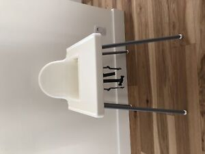 High chair $10