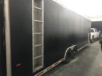Auto Painting,trailer painting professionals & more