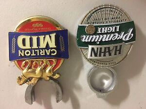 Beer Taps Collingwood Park Ipswich City Preview