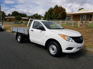 Mazda bt 50 in toowoomba region qld gumtree australia free local mazda bt 50 in toowoomba region qld gumtree australia free local classifieds fandeluxe Image collections
