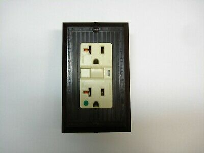 Switch Plates Outlet Covers Vintage 9 Vatican