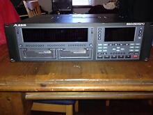 Alesis Adat HD24 Digital Recorder West Leederville Cambridge Area Preview