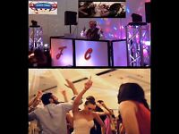 DJ Services For All Occasions (450 ) 915-3408