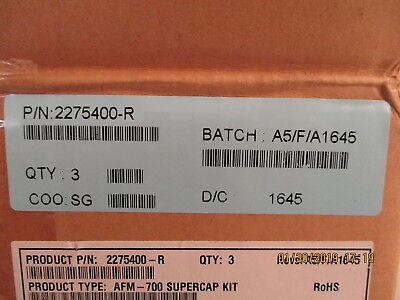 2275400-r Microsemi Adaptec Flash Module Supercap 70 Brand New