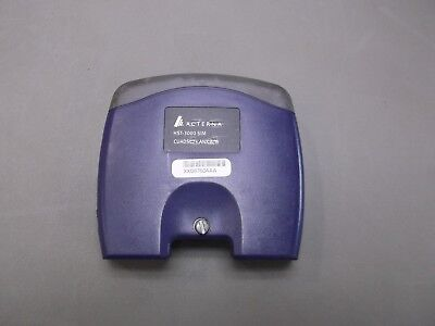 Jdsu Acterna Hst-3000 Sim Cuadsl2 Anx Ab Service Interface Module