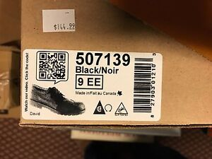 Mellow Walk US 9 Shoes Brand New in Box