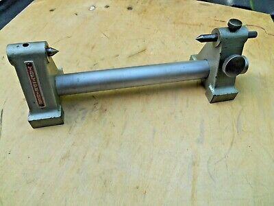 Taft Peirce Instrument Bench Center
