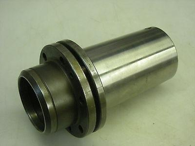 Gleason Works Gear Hob Wotkpiece Chuck 62 C5-0220-00 B5-0265-00 Collar