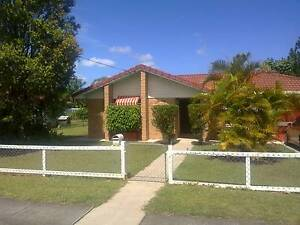 Room For Rent Eagleby Logan Area Preview