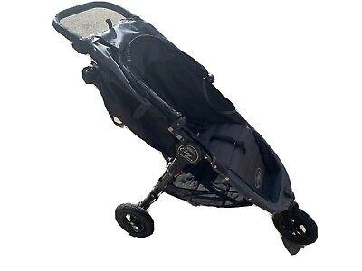 Baby Jogger City Mini GT Pram