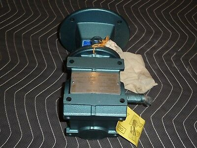 Sew-eurodrive Inc. Gearbox Speed Reducer S37am56 870282109.10.10.001 37.661