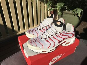 fa443687f8 ... best price us10 nike air max tn candy canes ec374 006a1 ireland us10  nike air max tn candy canes mens shoes gumtree australia brisbane south east  ...