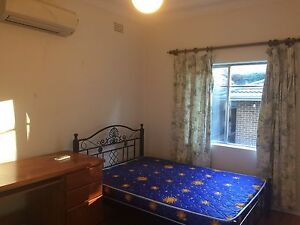 Moving to oversea furnitures and small goods sale Epping Ryde Area Preview