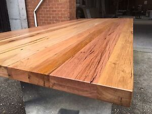 Table Top Manufacturing Service Strathmore Moonee Valley Preview