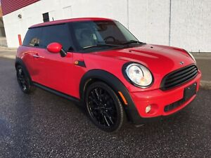 2010 MINI Cooper   NEW TIMING CHAIN AND CYLINDER HEAD!CERTIFIED