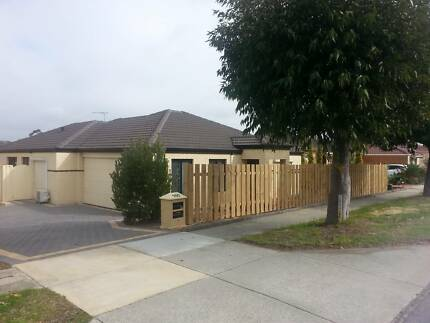 Large 4x2 Home in Yokine Yokine Stirling Area Preview
