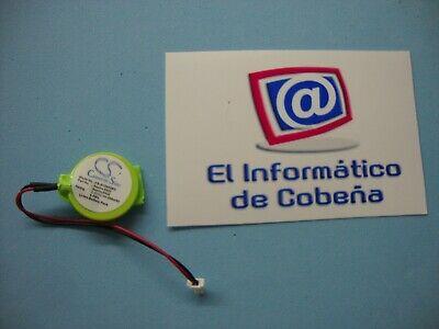 Pila Bios Acer Aspire 6920 6930 6935 8920 8930 series 2032 Original
