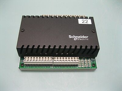 Schneider Electric Scadapack 5411 Digital Output Module New B13 2451