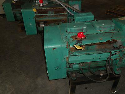 Onan Generator 15kw 18kva 15.0jc-1br14757ab J830679755