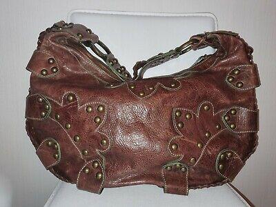Isabella Fiore designer handbags