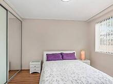 FULLY FURNISHED STUDIO APARTMENT Bexley North Rockdale Area Preview