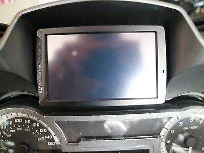 BMW Motorrad Navigator Nav V 5 GPS, Great Deal !!!