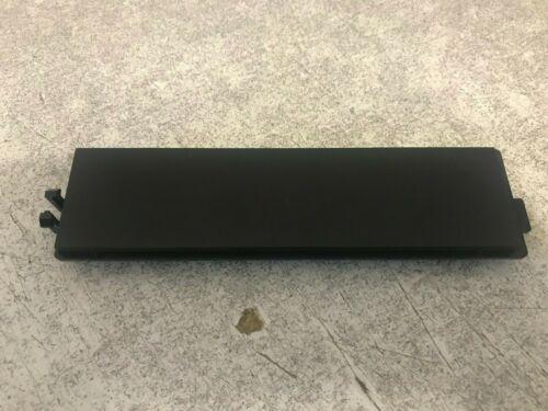 """Dell Precision 5.25"""" Optical Drive Bay Cover Plate FH991 0FH991 Quick Ship"""