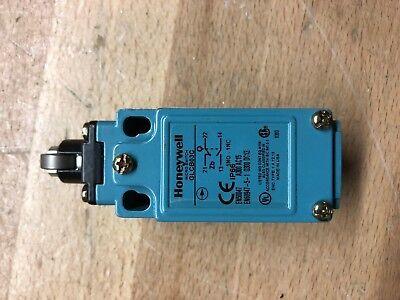 New Honeywell Glcb03c Micro Switch Limit Switch