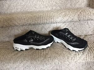 Women's D'lites sketchers