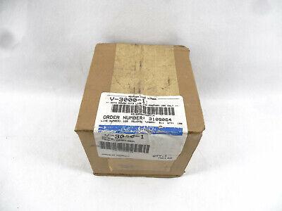 Johnson Controls V-3000-1 Diaphragm Actuator New In Box