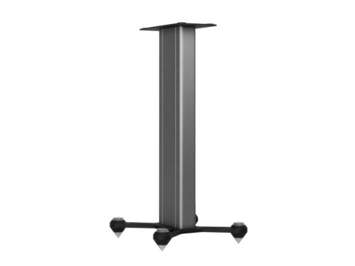Monitor Audio Speaker Stands (Black)