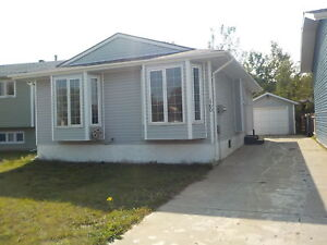 Single Family Home in Thickwood