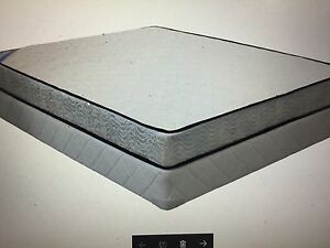 ★Brand New mattress ★Free Delivery ★In Stock today ★Queen $150~ Hurstville Hurstville Area Preview
