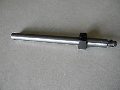 Jet Ovs10 Ossillating Spindle Sander 58 X 6 Spindle