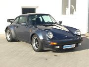 Porsche 930 (Turbo) 3.3 'Matching Numbers'
