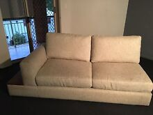 Beautiful Sofa for Sale at Lutwyche (Negotiable) Lutwyche Brisbane North East Preview