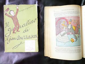 IL-GIORNALINO-DI-GIAN-BURRASCA-marzocco-1949