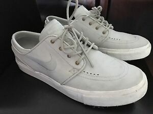 Nike Men's Stefan Janoski size 10 Nice!!