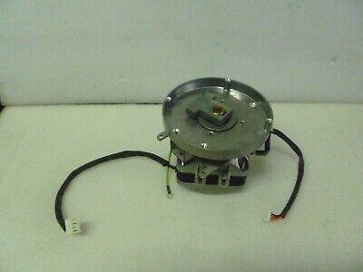 Wallac Plate Shaker 1296-004 Motor Ebm M40045-ca09